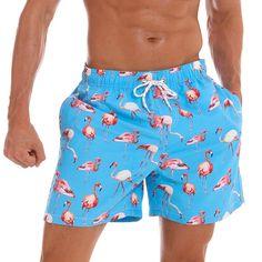 Pineapple ice Cream Rainbow Shorts Swimming Tucks for Kid Quick Dry Side Split Sporty Swimming Tucks Bathing Tropical