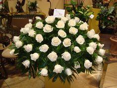 funeral floral arrangements | Funeral Flowers « bernardosflowers