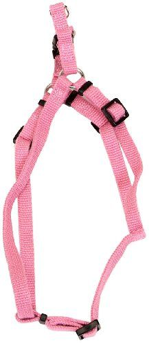 New Earth Soy Comfort Wrap Adjustable Harness 38 >>> Continue to the product at the image link.