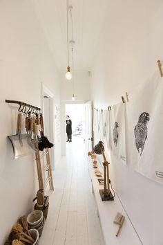 hallway-lighting-gallery