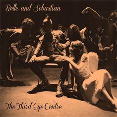Belle-Sebastian-The-Third-Eye-Centre-2LP