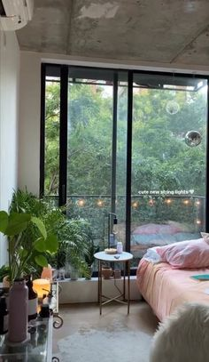 Room Ideas Bedroom, Home Bedroom, Bedroom Decor, Bedrooms, Dream Apartment, Aesthetic Room Decor, Dream Rooms, My New Room, House Rooms