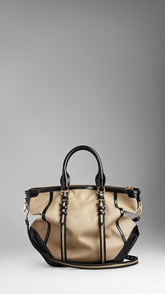 fc8b673a51 My dream bag with matching dream trench- Ready for CHS rain! Large Cotton  Gabardine