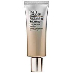 Estée Lauder - Revitalizing Supreme Global Anti-Aging Mask Boost  #sephora
