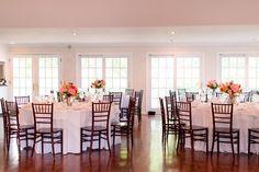 ballroom-wedding-receptions - Belle The Magazine