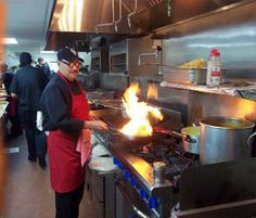 Mexican Food Denver | Diego's Mexican Cantina: 1600 Champa St. #3   Denver Mexican Food Denver, Mexican Food Recipes, Denver Restaurants, Fire Heart, Hearts, Dinner, Dining, Mexican Recipes, Food Dinners