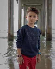 Top 8 trends of boys fashion best ideas for kids clothes 2020 Fashion 2020, Boy Fashion, Fashion Styles, Fashion Outfits, Grunge Outfits, Fashion Ideas, School Outfits, Outfits For Teens, Stylish Outfits