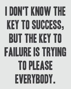 "Check out Amanda Dawn's ""The key poster"" decalz @Lockerz http://lockerz.com/d/20107474?ref=carmen.taina"