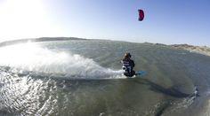 RideSession - Mondial du Vent - Alex Caizergues - KiteSurf - Windsurf - Speed Crossing - Leucate - Team riders Sosh