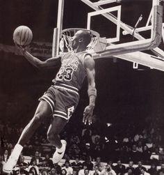 '88 dunk contest