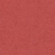 polytec Valchromat Red