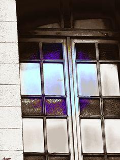 Window by asorairam on 500px