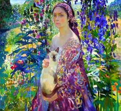 Olga+Suvorova+++(15)[1].jpg (840×771)