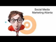 You might still be wondering, just how important is having an  Social Media Marketing Atlanta campaign for your business. Well, let us help you put things in perspective. http://YEAH-Local.com
