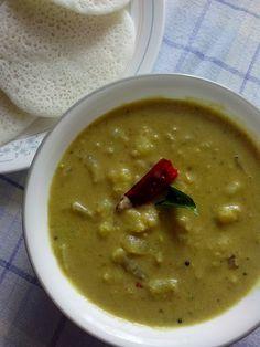 Kerala Style Coconut Eggplant | Something Delicious.. | Pinterest ...