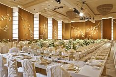 designlab events Building art and design thats ahead of its time. - Wedding Style Magazine