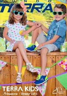 catalogo-mundo-terra-kids-primavera-verano-2015