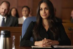 The Suits TV show has been renewed for season eight on USA Network, as two stars exit and one is bumped to series regular. The Suits season 7B premiere date has been announced, too. Will you be tuning in?