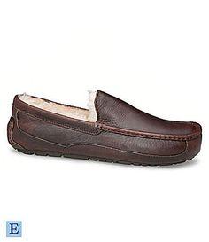 7c6b6953b7 27 Best Footwear images