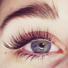 2 x half price faux-mink full set spots (like these) this coming Thurs 17th November at NEWTOWN salon. 1.15pm and 3.15pm. Experienced tech will be completing supervised orientation training. 0420634904 to book - $50 deposit required. (Sorry no Infills or removals lashes must not be permed can not bring children to booking) #beautydeals #lashmodel #hairandbeautymodels #beautydiscounts
