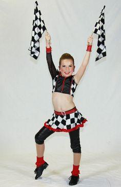 Customer' Photos of our beautiful custom costumes   LSC Portfolio