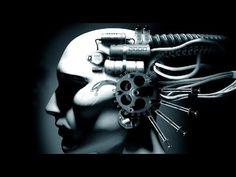 Saturn Worship - Black Cube - Chronos - Dionysos - Hyperion - Atlas - Hercules - YouTube