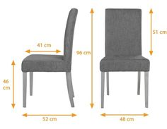 If you are looking for dining room chair sizes you've come to the right place. We have 20 images about dining room chair sizes including images, pictures, Oak Dining Chairs, Fabric Dining Chairs, Chair Fabric, Upholstered Dining Chairs, Dining Room Furniture, Chair Cushions, Swivel Chair, Dinning Chairs Modern, Ikea Chair