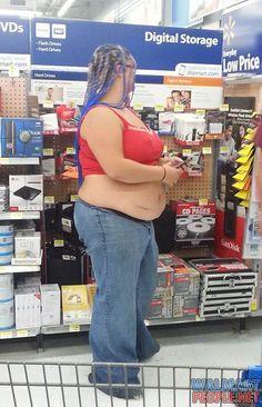 People of Walmart Part 91 – Pics 16
