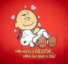 Funny Peanuts T Shirt Who Needs A Valentine Dog S Small Red Snoopy Charlie Brown Snoopy Valentine's Day, Snoopy Comics, Snoopy Love, Snoopy And Woodstock, Charlie Brown Valentine, Charlie Brown Quotes, Charlie Brown And Snoopy, Happy Valentine Day Quotes, Valentines Day Dog