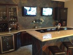Formal dining room convert on pinterest formal dining for Dining room conversion ideas