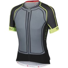 29674cd59 Castelli Aero Race 5.0 Cycling Jersey Cycling Outfit