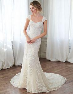 2016-Sexy-Lace-querida-sereia-vestidos-de-casamento-capela-trem-vestidos-de-noiva-vestidos-de-noivas.