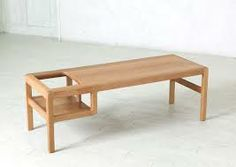 home built furniture - Google Search