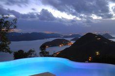 Tingalayo-Tortola, British Virgin Islands