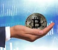 Less Than of US Investors Plan on Buying Bitcoin, Wells Fargo Survey Reveals - CoinPath Btob, Buy Bitcoin, Financial Markets, Investors, Finance, Wellness, Marketing, How To Plan, Sayings