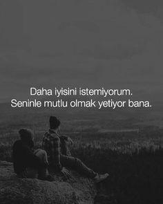 Yetiyor bana.. #seviyorum #seniseviyorum #sevgilim #kitap #söz #sözler #aşksözleri #aşk #sevgi #sevgili #şiir #şiirheryerde #siir #şiirsokakta #şiirler #siirsokakta #gününsözü #turkey #turkeyphotooftheday #tr #instagramturkey #türkiye @asksozleri03