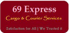 69 Express Cargo, Peluang Kemitraan   Inspirasi Kami