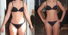 """Helena home: """"With just one step from obesity to anorexia"""" - Fitness Doctors! Diet Plans To Lose Weight, How To Lose Weight Fast, Eco Slim, Biceps And Triceps, Anorexia, Atkins Diet, Diet Pills, Going To The Gym, Diet And Nutrition"""