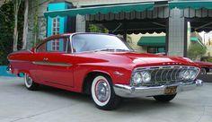 1961 Dodge Phoenix                                                                                                                                                                                 More