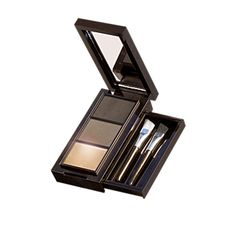Oriflame Beauty Eyebrow Kit - Oriflame Beauty Eyes - Make up - Shop for Oriflame Sweden - Oriflame cosmetics –UK & Ireland - Oriflame Beauty Eyebrow Kit Beauty Art, Beauty Makeup, Beauty Hacks, Hair Beauty, Beauty Tips, Eyebrow Styles, Eyebrow Kits, Oriflame Beauty Products, Shot Hair Styles