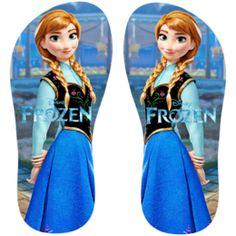 Estampa para chinelo Frozen 000779 Tie Dye Shirts, Disney Shoes, Barbie, Disney Princess, Disney Characters, Funny Giraffe, Mens Designer Flip Flops, Dog Art, Sneakers