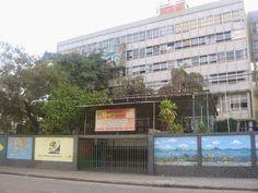 Bengalas Boys Club Oficial Blog: O JUDOKA - O MAIOR HERÓI DAS HQs DO BRASIL! Matéria especial... confira...