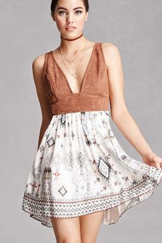 161d0745395 Forever 21 is the authority on fashion   the go-to retailer for the latest  trends