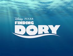 Finding Nemo 2' is Finding Dory, Pixar sets November 2015 release, plot details unveiled!