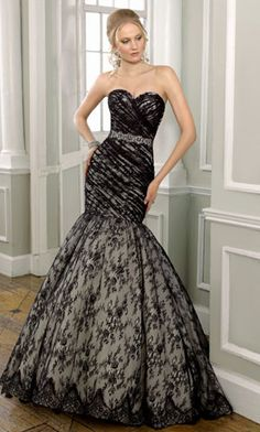 Looking for black wedding dresses for europe ? Here you can find the latest products in different kinds of black wedding dresses for europe. We Provide 20 for you about black wedding dresses for europe- page 1 Mori Lee Wedding Dress, Wedding Dress Train, Lace Mermaid Wedding Dress, Dress Lace, White Dress, White Lace, Prom Girl Dresses, Bridal Dresses, Bridesmaid Dresses