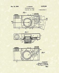 camera-1940-patent-art-prior-art-design.jpg (499×623)