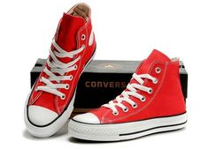 9930fa34cce 25.00 USD Converse ALL STAR canvas shoes high quality low canvas shoes  classic women s casual shoes