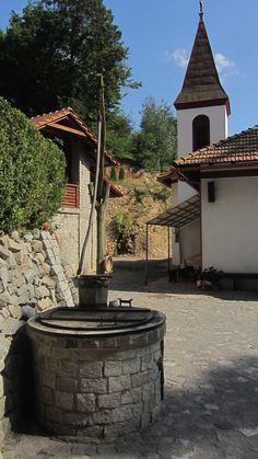 """Tourist in Romania - Must see Romania: """"Octavian Goga"""" Memorial Museum"""