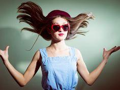 Schnödes Schaumshampoo ist ja langweilig. Was die neuen Haarprodukte können, ist super spannend und lässt uns tatsächlich noch besser aussehen.