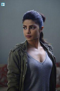 2018Actrices Actress Indiennes Images 429 De En Les Meilleures KTlJcF1